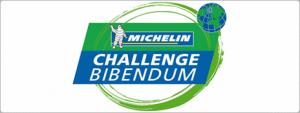 12a edizione del Michelin Challenge Bibendum Chengdu, provincia del Sichuan, novembre 2014