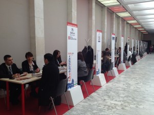 A Milano, con il patrocinio di Expo e Padiglione Italia, la prima edizione di FareTurismo