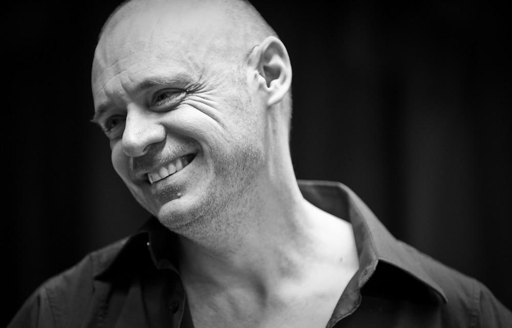 Milano, ZELIG CABARET: Leonardo Manera in Platone,la caverna  dell'informazione