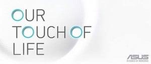 Milano Design Week 2014: ASUS si prepara al più autorevole appuntamento con il design, annunciando una presenza di prestigio