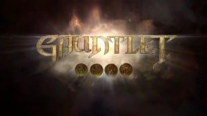 Warner Bros. Interactive Entertainment annuncia GAUNTLET