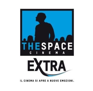 The Space Extra: LEAVE THE WORLD BEHIND – il 1 Aprile il film documentario sugli Swedish House Mafia