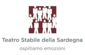 Il digitale per un teatro senza confini – Il progetto del teatro Stabile della Sardegna e Tiscali