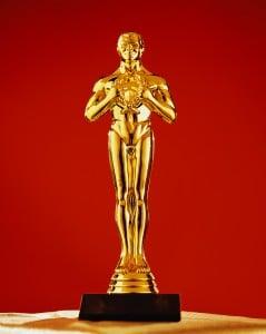 Oscar 2014: vincono Leonardo diCaprio, Meryl Streep, SteveMcqueen e Gravity