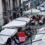 """Il successo del Salone del Mobile ed il marketing """"di quartiere"""": un fenomeno che genera business grazie alla capacità di fare sistema."""