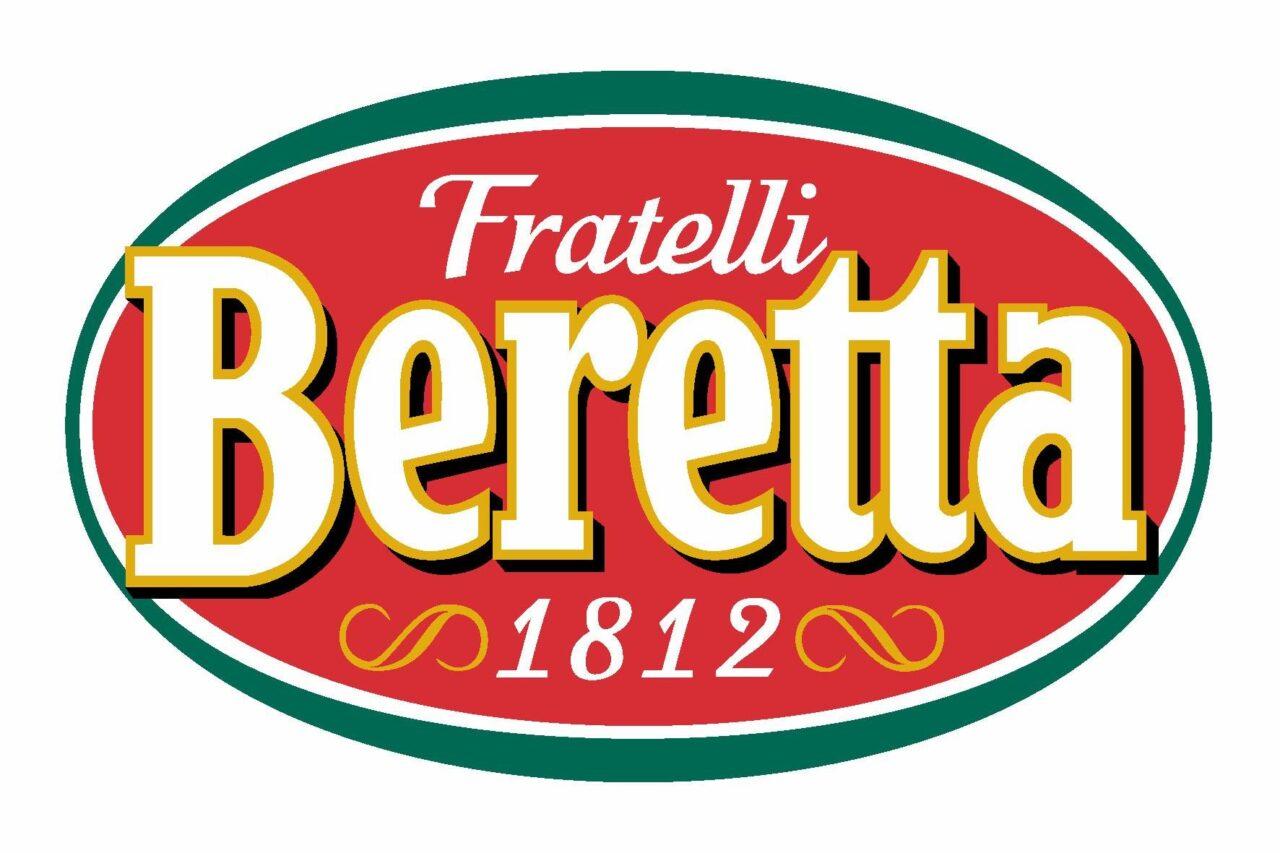 Vinci l'Europa con Beretta & eDreams!