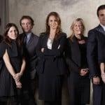 Una nuova struttura rafforza la squadra italiana di airberlin