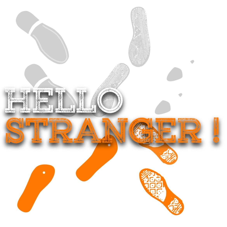 La mostra Hello Stranger! accoglierà gli ospiti dell'hotel nhow Milano fino ad ottobre