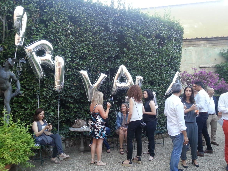 Secondo Privalia le mamme italiane preferiscono Gwyneth Paltrow