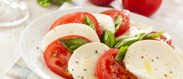 E' la dieta dell'Italia la più apprezzata dai tifosi. Battuti francesi e spagnoli