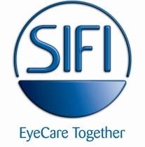 Accordo tra SIFI e Skills in Healthcare