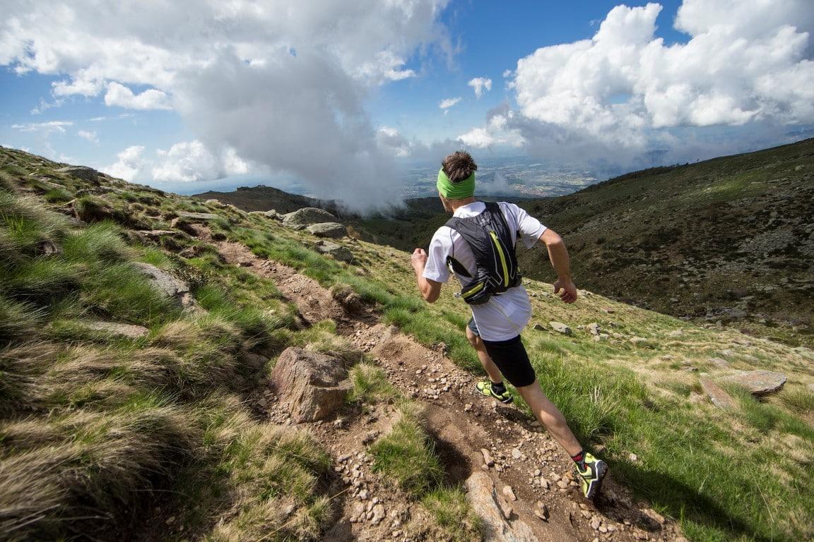 Ferrino e Tor des Géants 2014 – sicurezza e prestazioni di pari passo nell'appassionante  manifestazione di trail running