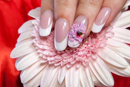 Aumentate del 75% le visite dermatologiche per problemi alle unghie