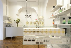 Creed_Boutique_Milano-01-580x395