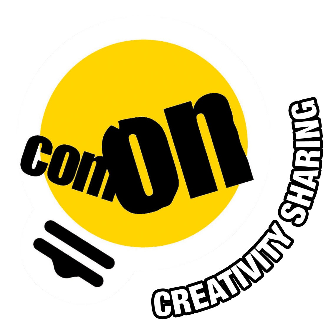 COMON 2014 al via la settimana della Creatività  6-12 ottobre