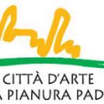 Le Città d'Arte della Pianura Padana pronte per gli ospiti di Expo 2015
