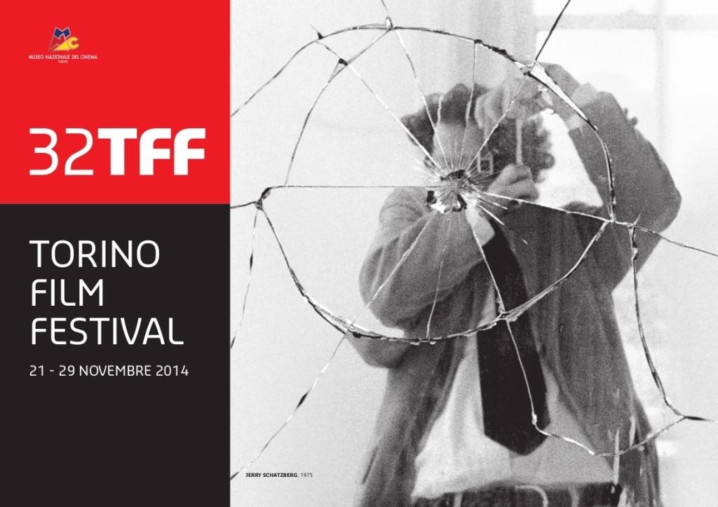 Al via il Torino film festival 2014