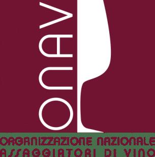 Presentati a Milano da O.N.A.V. Lombardia i Nebbioli dell'Alto Piemonte