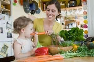 Alimentare la salute è il leitmotiv del SANIT