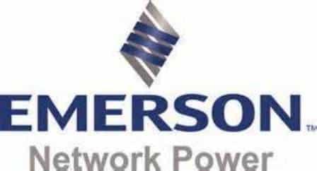 Informatica Trentina si affida a Emerson Network Power