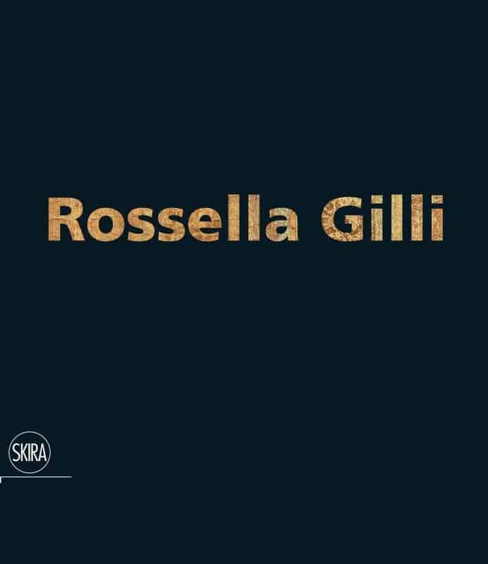 La monografia di Rossella Gilli
