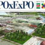 Lungo il fiume PO verso Expo 2015: pacchetti-percorsi turistici culturali dei distretti agroalimentari