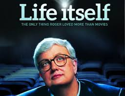Life Itself, la storia di Roger Ebert martedì 3 febbraio alla Sala Bio del Cinema Colosseo