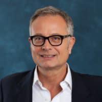 Mauro Vella entra in Nascent Design puntando verso nuovi mercat