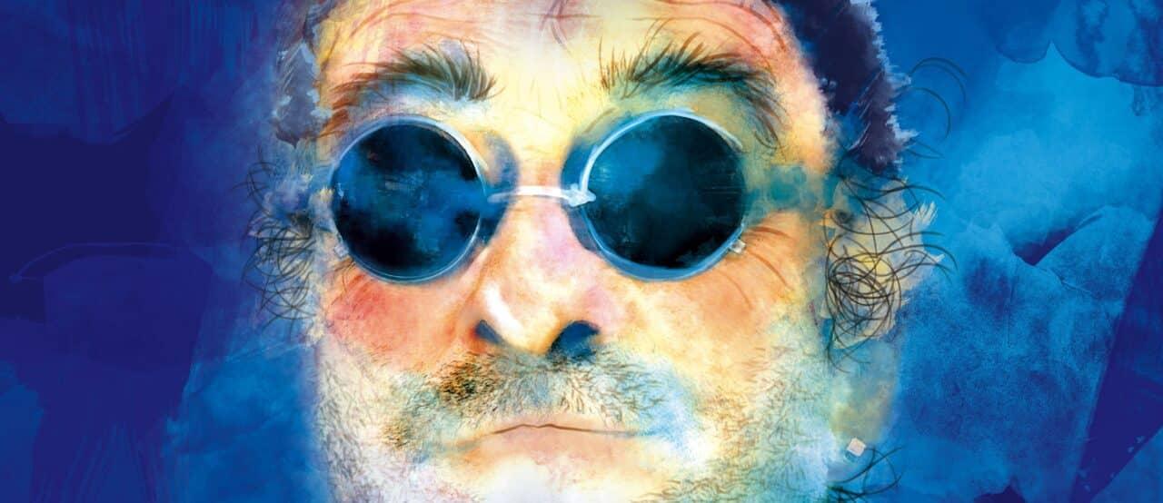 """Sala Bio: """"Senza Lucio"""", il film che ricorda la grande passione artistica di Lucio Dalla"""