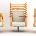 Istituto Marangoni The School of Design lancia la nuova edizione del Master in Italian Product Design