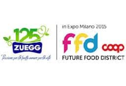 Zuegg a Expo 2015