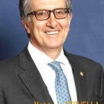 Caso Avastin-Lucentis: sarà disastro doloso?