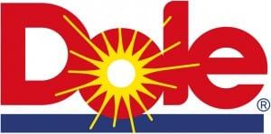Dole-logo-large