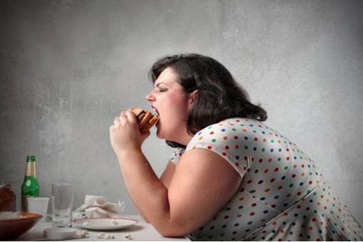 Nuovo farmaco per la cura dell'obesità e del sovrappeso - Liraglutide 3 mg