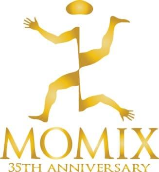 Momix-vector-35th-
