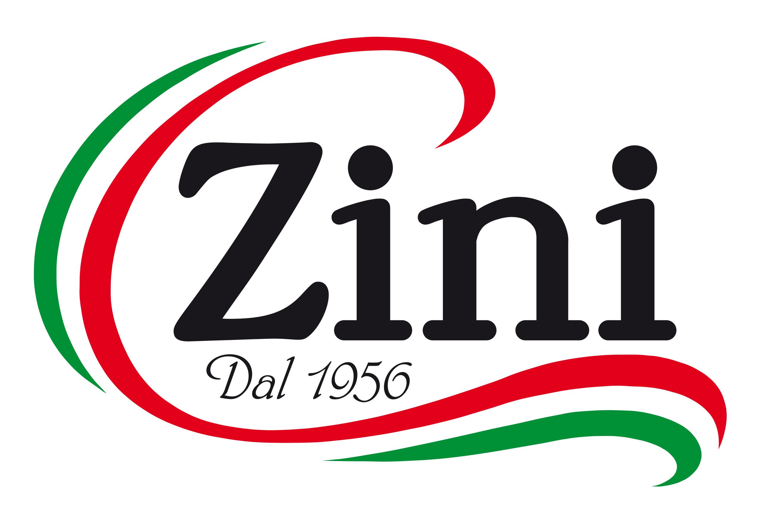 Zini: qualità e sostenibilità a Expo Milano 2015