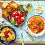 Carbophopia e diete iperproteiche non piacciono agli italiani e gli esperti le sconsigliano