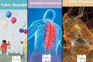 Reumatologi e pazienti dicono di sì ai Biosimilari