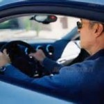 La Commissione Difesa Vista : guida prudente e occhi protetti