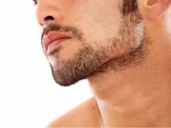 Malattie della tiroide nei maschi da non sottovalutare