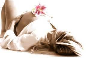 Per alleviare la nausea gravidica un rimedio efficace e sicuro