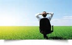 Yukendu Salute –  da oggi il tuo benessere è assicurato