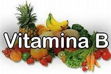 Vitamine B: un valido alleato nella prevenzione dell'influenza