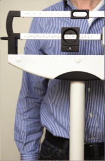 Yogurt salva vita: un consumo regolare per perdere chili e centimetri sul girovita