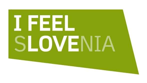 Vacanza a sorpresa per due visitatori del Padiglione Sloveno a Expo 2015