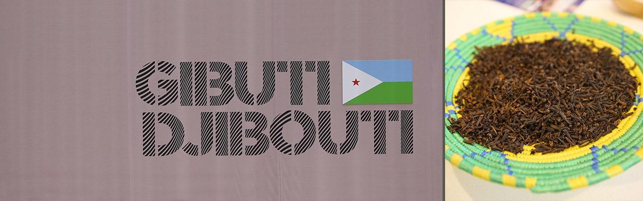 Gibuti: un paese dai mille e un sapore a Expo 2015