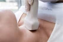 Ricercatori italiani presentano uno studio sul trattamento dell'ipotiroidismo