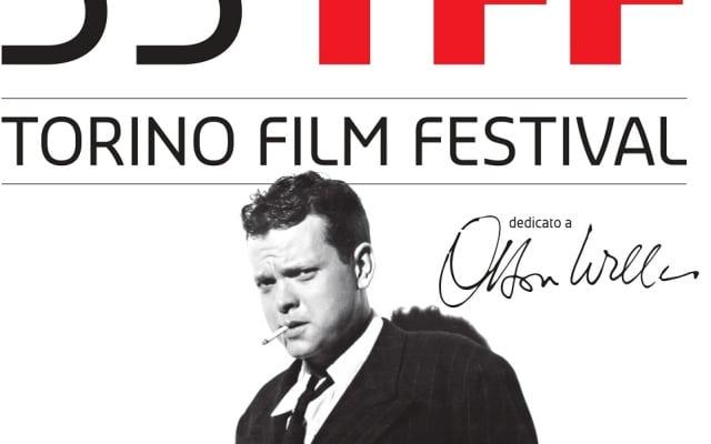 In corso il Torino film festival 2015
