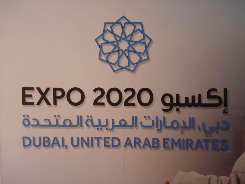 Aspettando Astana 2017 e Dubai 2020: creare trasversalità emozionale!