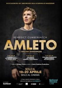 Amleto_LOC